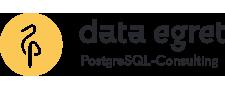 Data Egret