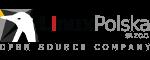 Linux Polska