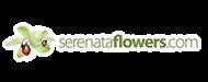 SerenataFlowers.com