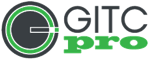 GITC Pro