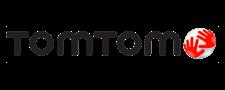 TomTom