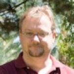 Robert J.C Ivens